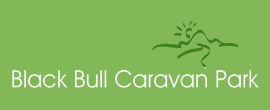 Black Bull Caravan Park