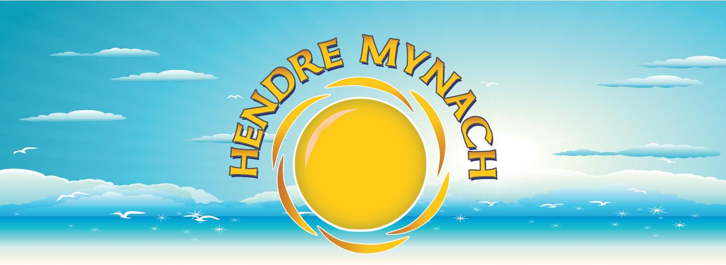 Hendre Mynach Camping and Touring Park