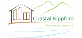 Kippford Holiday Park