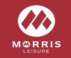 Morris Leisure