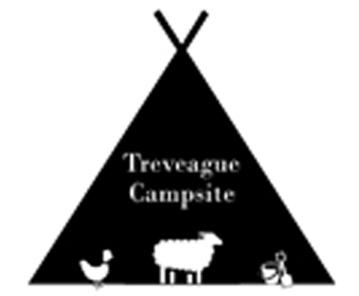 Treveague Campsite Ltd