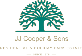 J J Cooper and Sons