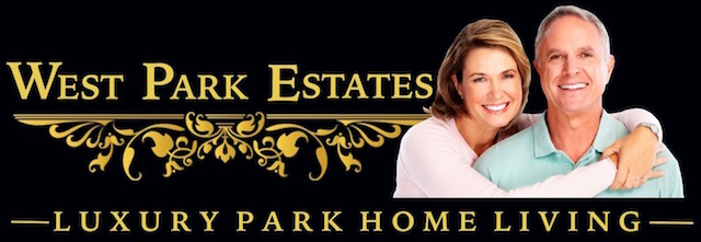 West Park Homes