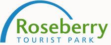 Roseberry Tourist Park
