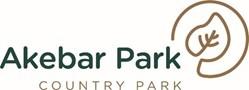 Akebar Park Leisure Ltd
