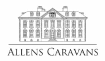 Allens Caravans Estates Ltd