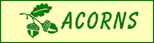 Acorns Naturist Retreat