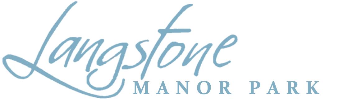 Langstone Manor Holiday Park