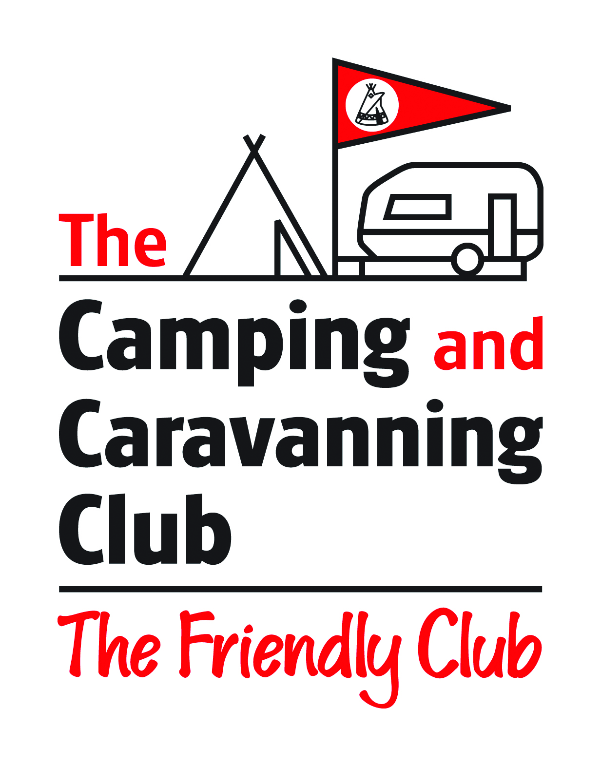Bellingham Camping Limited