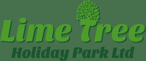 Lime Tree Holiday Park Ltd