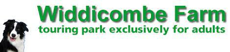 Widdicombe Farm Touring Park