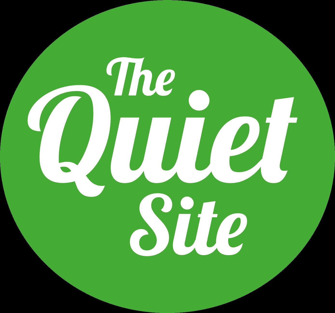The QuietSite